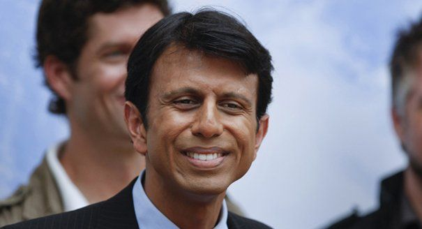 Bobby Jindal Says What We're All Thinking About Obama's Next Move After the Hobby Lobby Decision