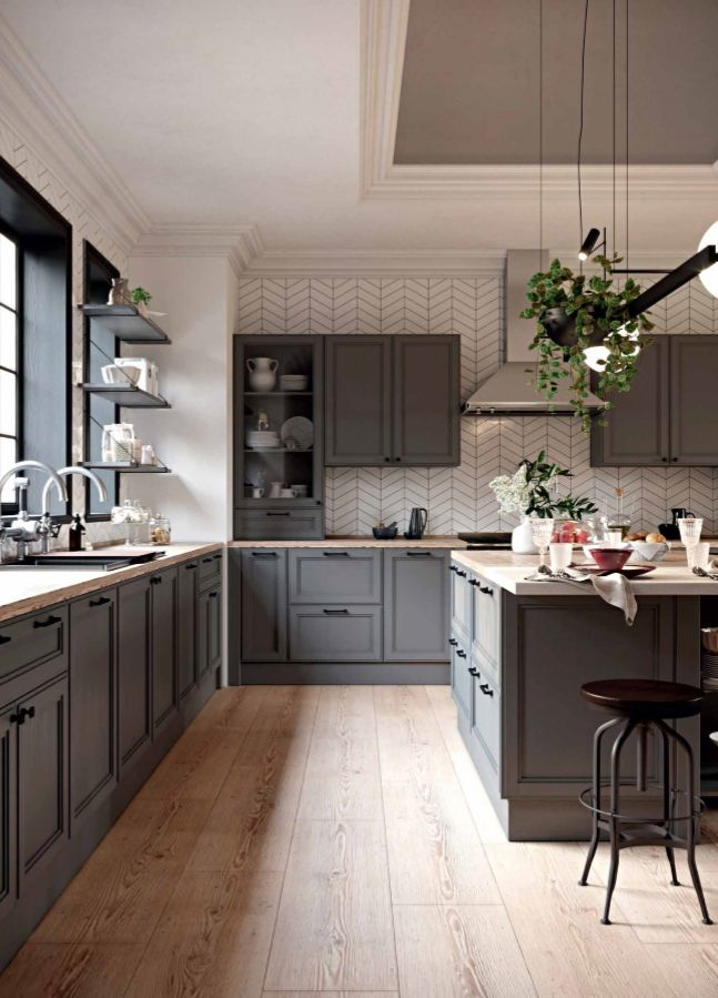 Fortwood 2 Kitchen Kitchen Cabinets Decor