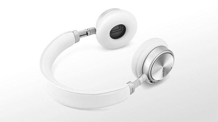 Meizu HD-50: nuove cuffie per audiofili con un prezzo davvero competitivo - http://www.tecnoandroid.it/meizu-hd-50-cuffie-audiofili-prezzo-77869/ - Tecnologia - Android