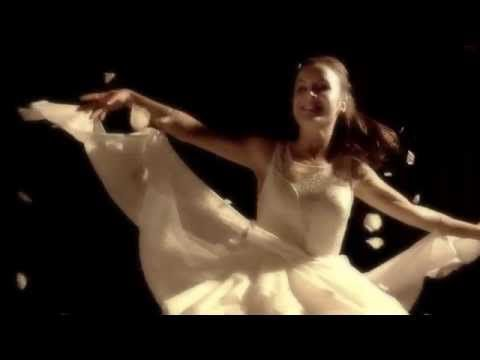 Paper Thin (film adaption of Sadako and the 1000 Paper Cranes) - YouTube