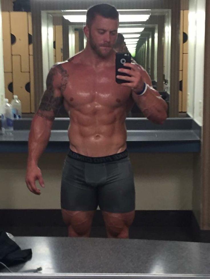 gym gay frat
