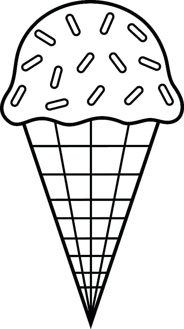 Cool Ice Cream Coloring Pages Ideas Ice Cream Coloring Pages Ice Cream Crafts Coloring Pages