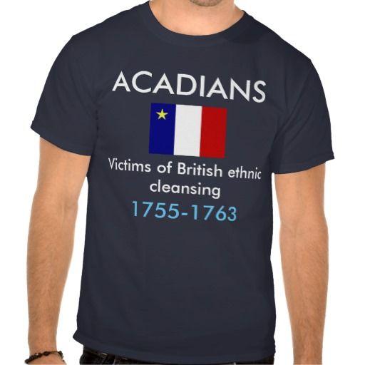 Acadians | Acadians,
