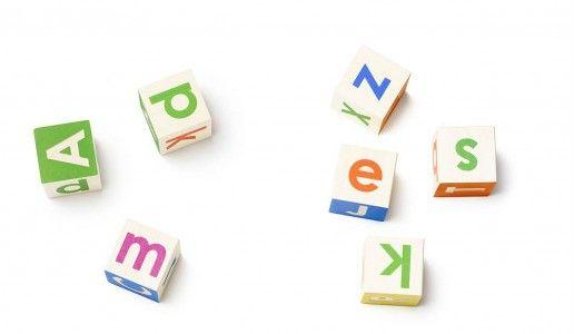 G jak Google - Alphabet, czyli wielki remont w Google