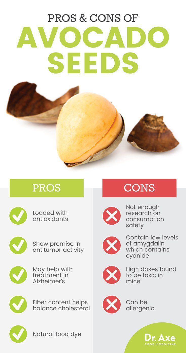 how to grow an avocado seed inside