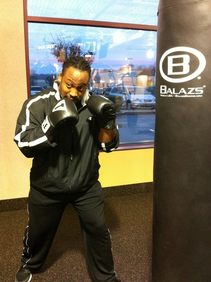 #gym #fitness Club Metro USA - Gym in Marlton, NJ