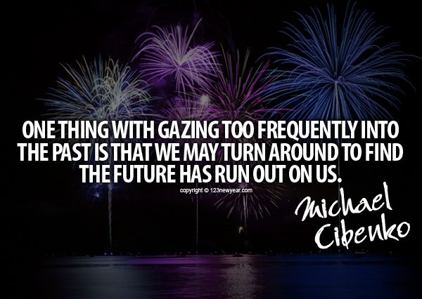 25 best new year 39 s quotes ideas on pinterest list of