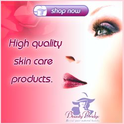 check out all the Beauty Products available on www. landrysales.com