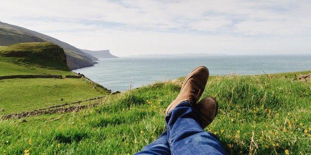 10 занятий, которым посвящают свободное время успешные люди