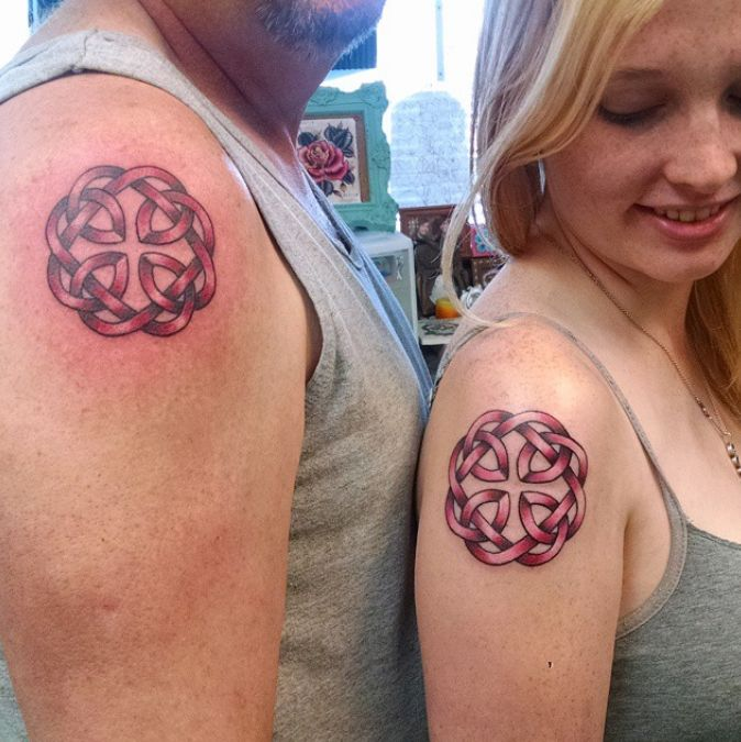 13 Tattoos For Dads With Daughters: 17 Best Ideas About Dad Daughter Tattoo On Pinterest