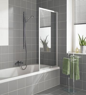 20 besten Duschkabinen Bilder auf Pinterest Badezimmer, Ibiza - heizk rper f r badezimmer
