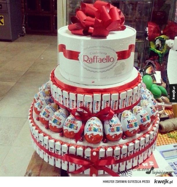 *.* i want this cake