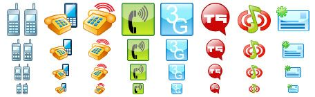 http://www.toolbar-icons.com/stock-icons/all-toolbar-icons.htm … All Toolbar Icons Bundle - Download Demo