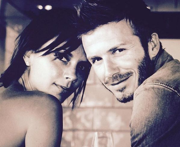 David Beckham Ends Business Partnership With Victoria Beckham: Are They On The Verge Of Divorce? - http://www.movienewsguide.com/david-beckham-ends-business-partnership-victoria-beckham-verge-divorce/185253