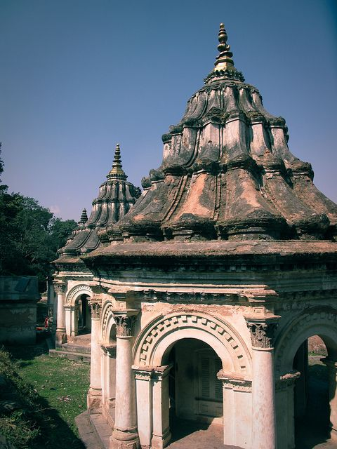 Kathmandu, Nepal   - Explore the World with Travel Nerd Nici, one Country at a Time. http://TravelNerdNici.com
