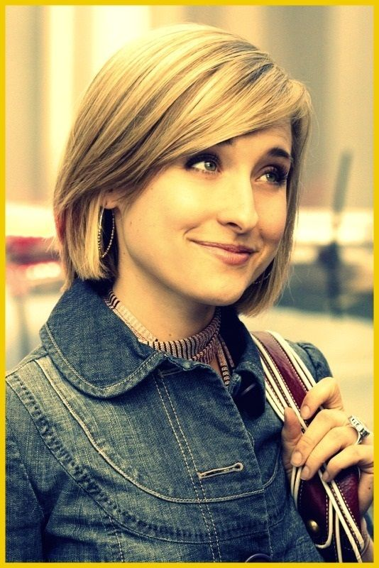 """See you in the funny pages"" The most loyal friend anyone could ask for Chloe Sullivan"