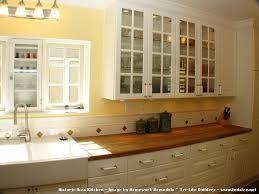 Resultado de imagen de ikea cocinas diseño