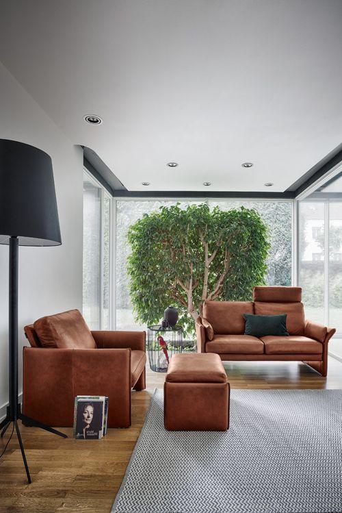 Die Besten 25+ Sofa Leder Ideen Auf Pinterest Couch Leder   Badezimmer  Garnitur 3 Teilig