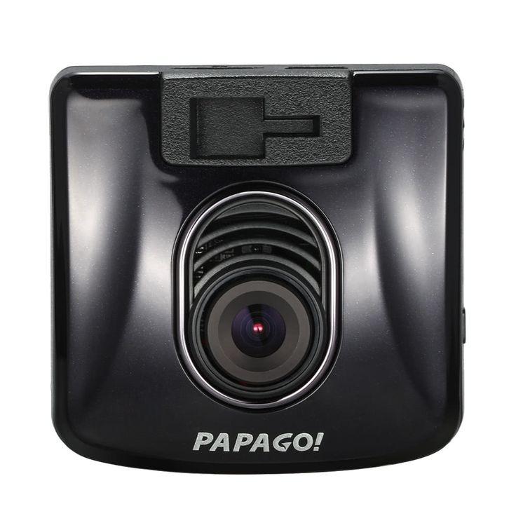 PAPAGO F15 Car DVR sale online