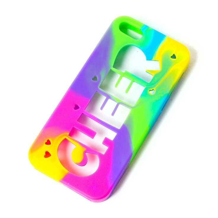 apple iphone 5c the world s catalog of ideas 1404