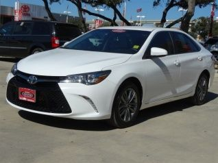 Used Toyota Camry for Sale in Austin, TX | 1,863 Used Camry Listings in Austin | TrueCar