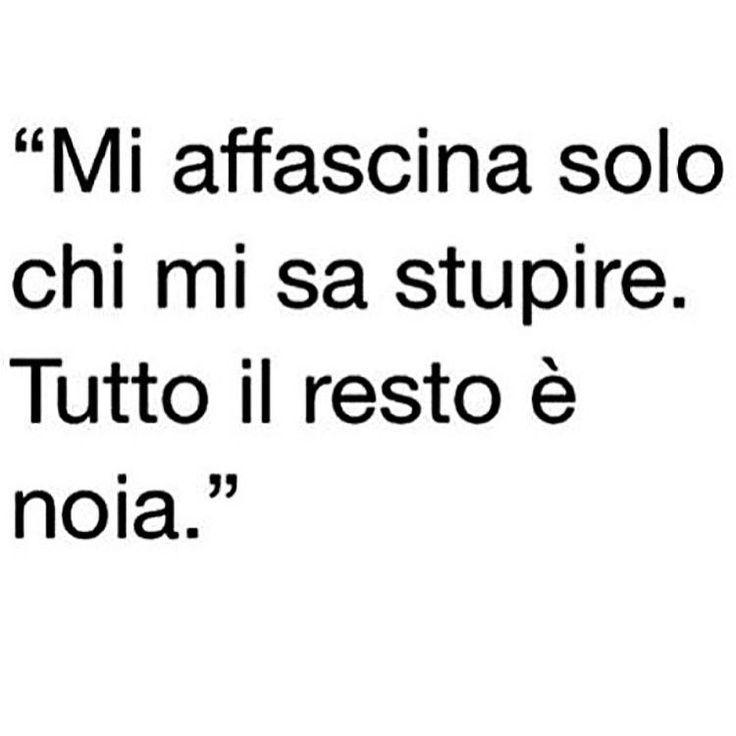 #frasi #tumblr #frasiditumblr