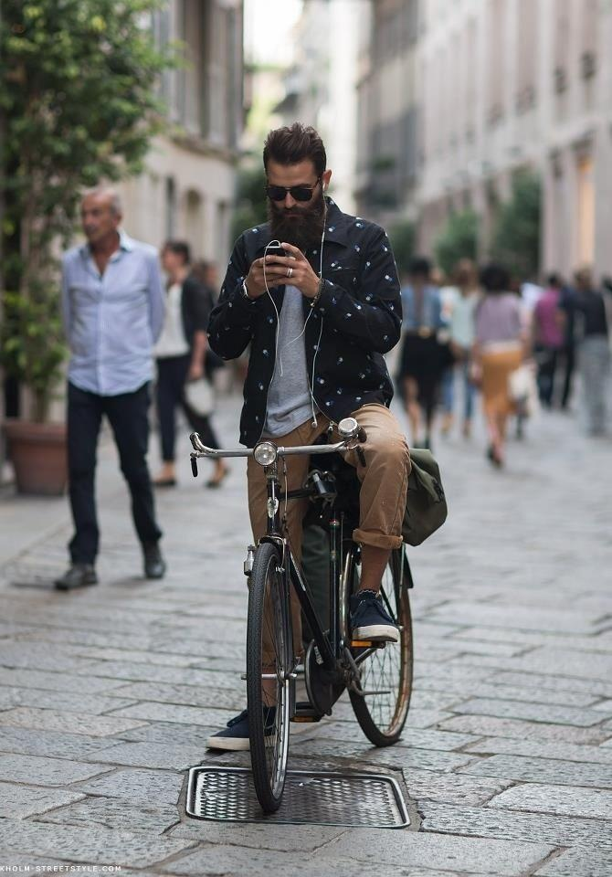 40 Best Hot Guys On Bikes Images On Pinterest Black Man Friends
