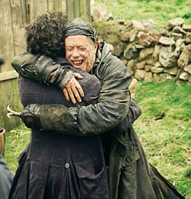 Secrets from the Poldark set | Daily Mail Online