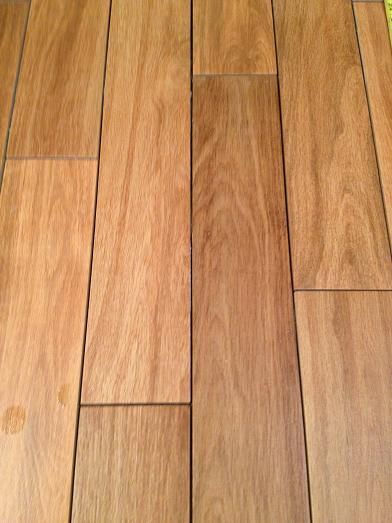 109 Best Images About Flooring On Pinterest Sarasota