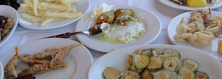 CRETAN FOOD WANDERINGS-DAILY TOURS | Food and Wine Tous in Crete