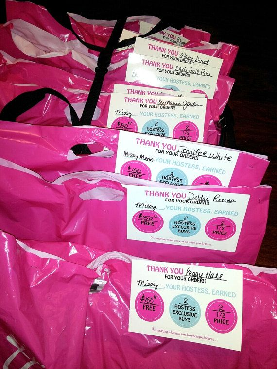 168 best crafts thirty one party gifts images on for Best thank you gifts for hostess