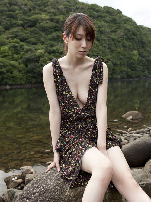 kojimblr: Emi Kobayashi