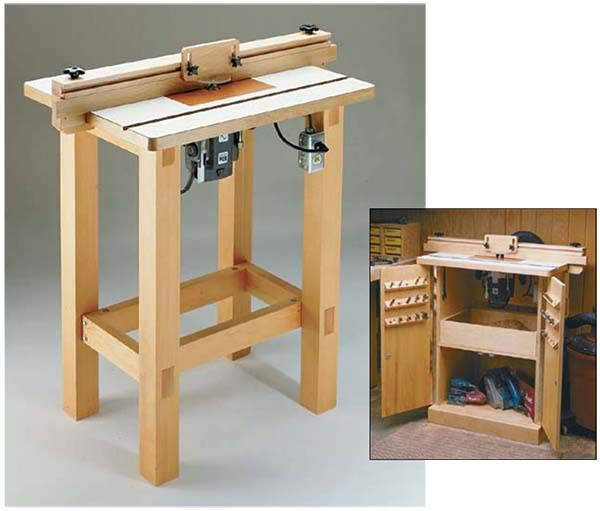 141 best router tables images on pinterest tools