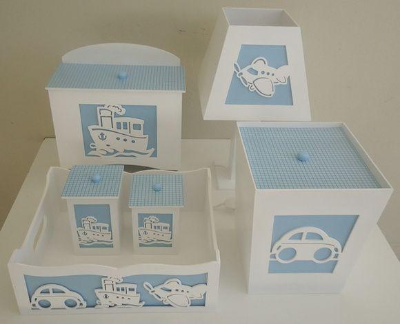 KIT BEBÊ TRANSPORTES AZUL http://www.elo7.com.br/kit-bebe-transportes-azul/dp/3D87DE#sv=0&rk=500&pso=up&sgtbt=0                                                                                                                                                                                 Mais