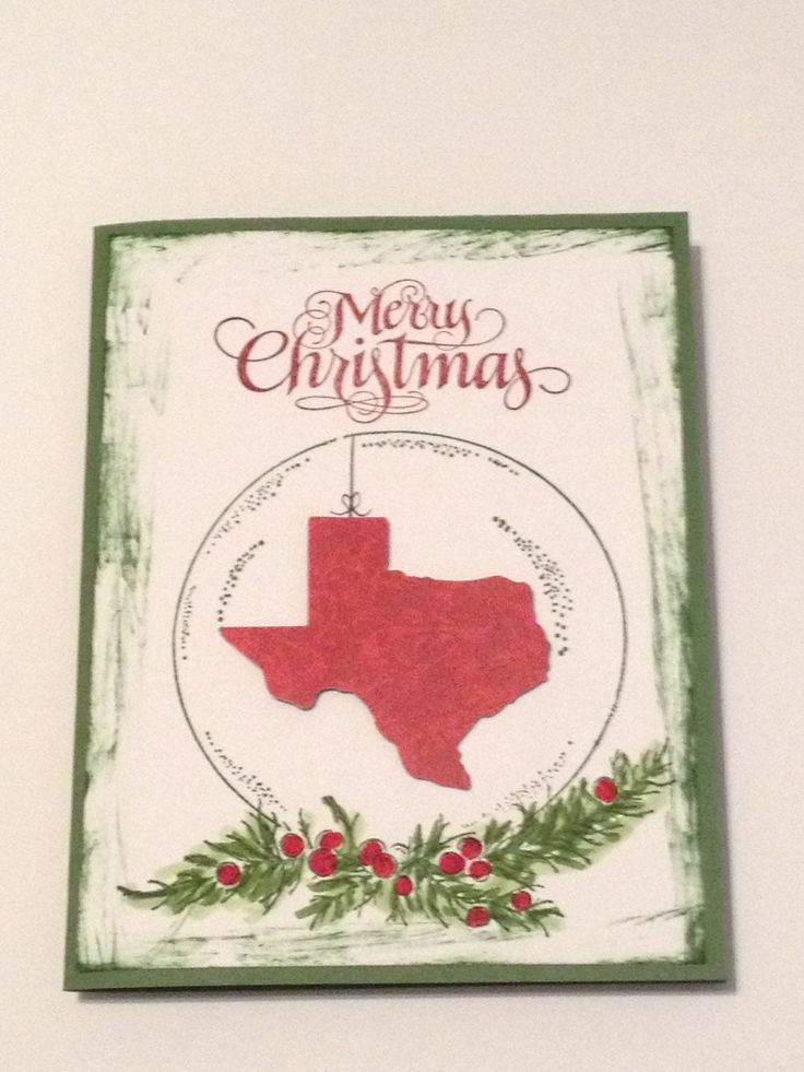 93 best texas christmas cards images on pinterest christmas cards christmas in texas 2013 jeniceschnellampinup m4hsunfo