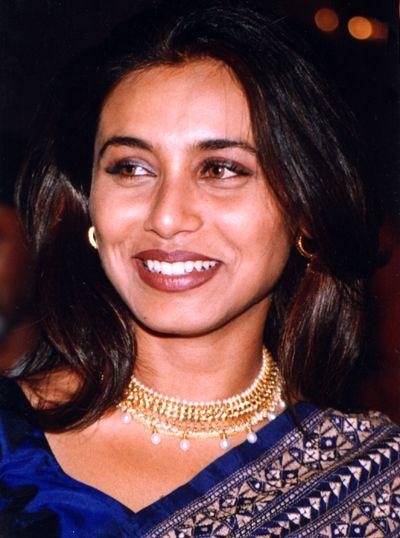 File:Rani Mukerji 2001.jpg