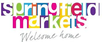 Springfield markets are the only ones that I will be at in 2017... i have tried many markets in 2016 and found Springfield markets to be the best suited for my business.  So pop in and say hello. Its on every first Friday of every month. What fun we have. Come join us. See you  February 2017.