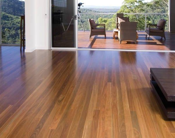 blackbutt-flooring