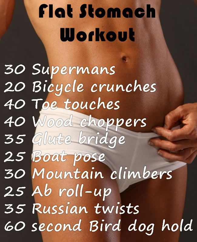 The quest for a flat stomach is a goal many people are trying to achieve but the difficulty and lack of visible results prevents the masses from ever gaining the ideal look. This workout works give it a go and eat correctly - Time two months on average up a year + for some. #flatstomach #stomach #stomachworkout #stomachexersise     http://www.amazon.com/Professional-Waterproof-Backpacking-Kayaking-Snowboarding/dp/B014IOH0K6/ref=sr_1_132?ie=UTF8&qid=1444339975&sr=8-132&keywords=drybag