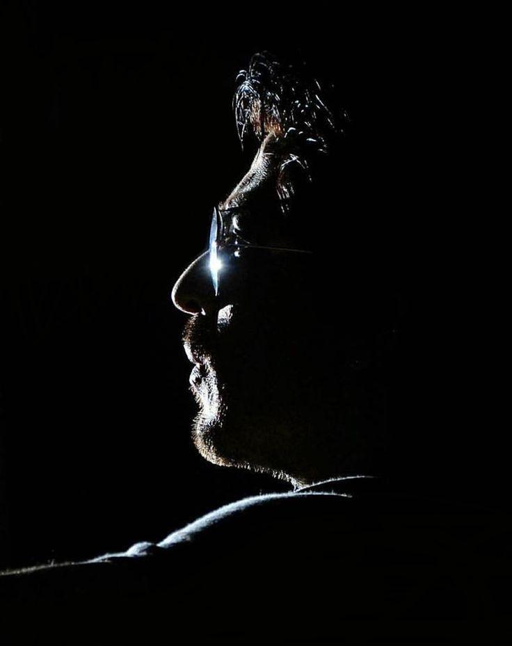 Shah Rukh Khan.💗