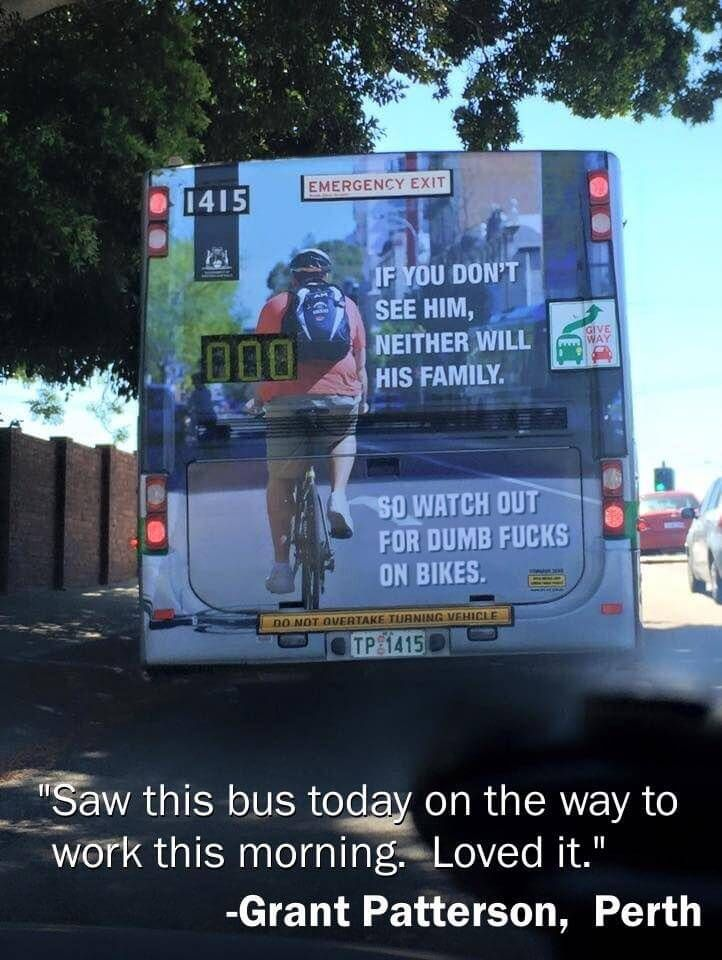 Stay Classy Australia Lolsnaps Australia Funny Funny Jokes Aussie Memes