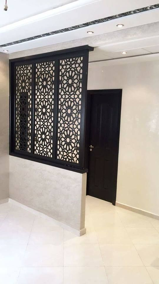 Room Showcase Designs Recommended Mdf Living: Mdf Jali Design Mdf Jali Design In 2020