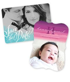 Georgine Saves » Blog Archive » Good Deal: Shutterfly 40% Off Everything!