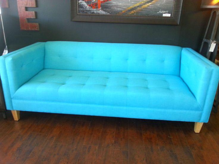 Sofa Table Montreal Collection by Urban Fusion URBAN FUSION Decor