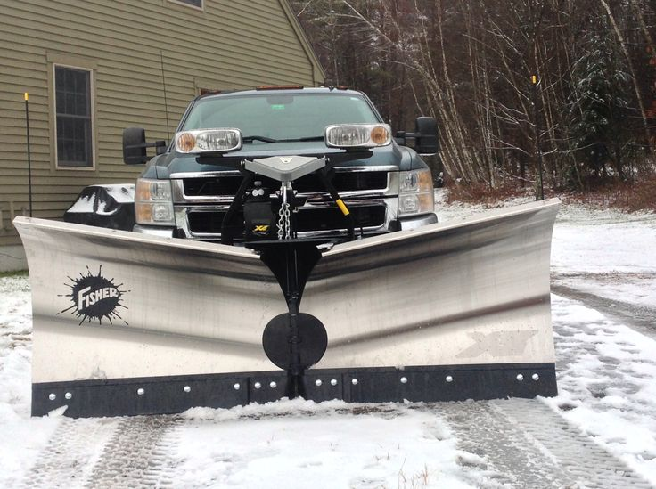 Toys For Trucks Wausau Wi : Best images about equipment on pinterest john deere