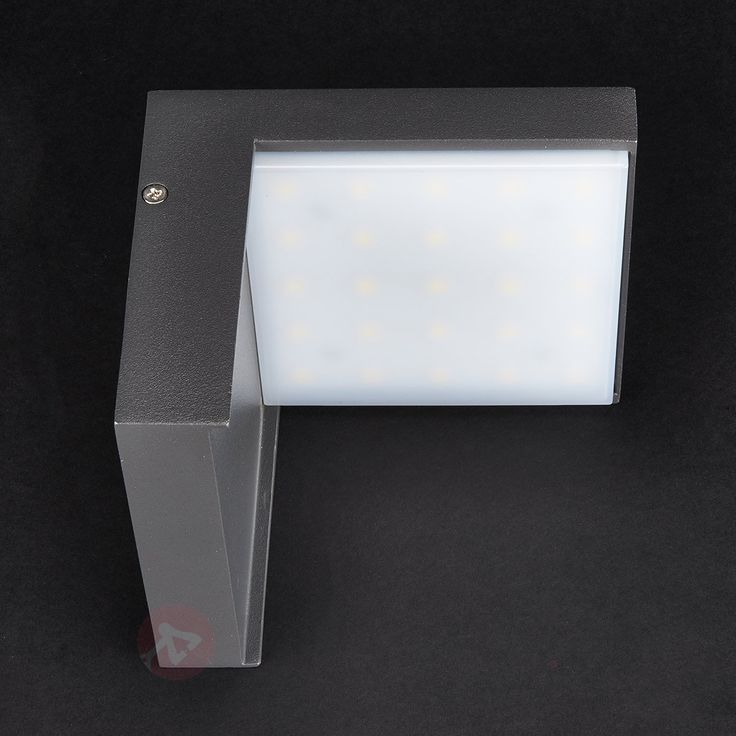 1000 id es sur le th me applique exterieur led sur for Applique murale exterieure led