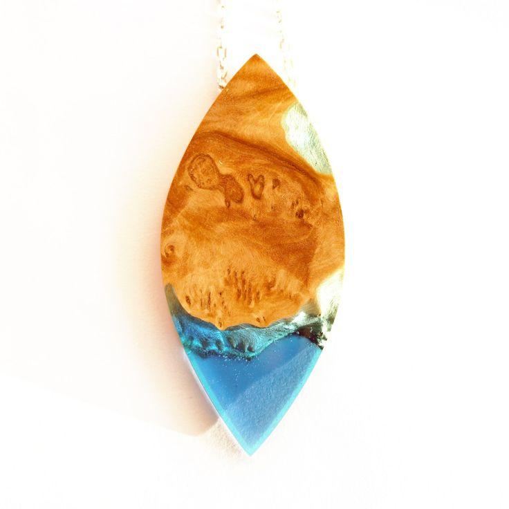 Large Ocean Leaf | Relove SA
