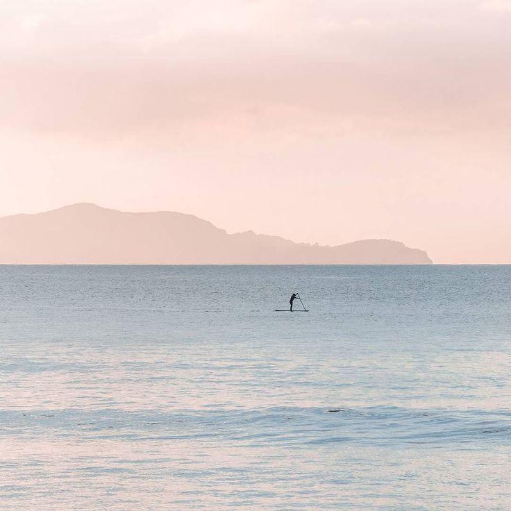 Dzień dobry U nas nie tylko surfing jest w grze! - SUP NURKOWANIE PARALITBIARSTWO SKOKI Z KLIFU (RODZAJ BUNGEE) WSPINACZKA JAZDA KONNA. - Wszystko czego dusza zapragnie - #surf #polskisurfer #surfwyjazdy #laspalmas #grancanaria #podróże #surfkanary #hitidetravel #hitide #podróże #wycieczki #polskisurfhouse #naukasurfu #surfszkola #wakacje #obozysurfingowe