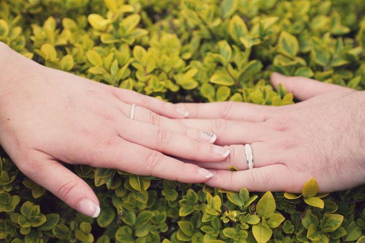 10 choses à faire quand on vient de se fiancer