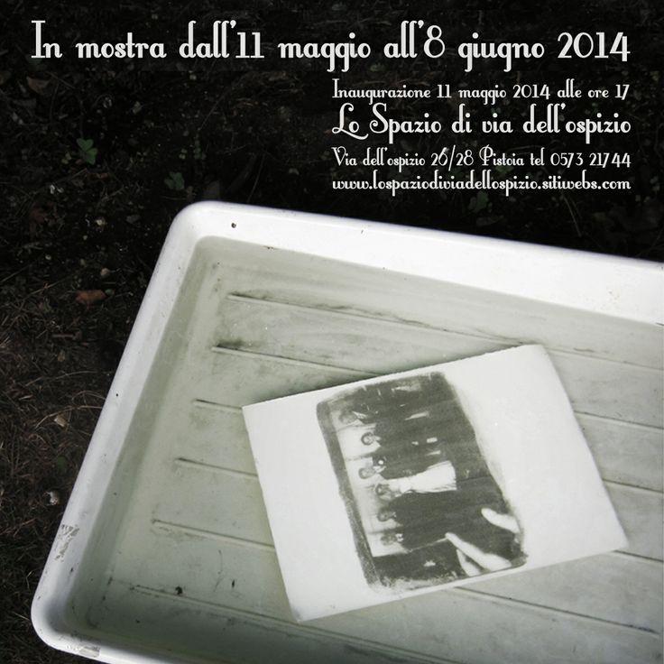 la caseria asturiana se va a Pistoia, a Lo Spazio di Via dell'Ospizio; http://www.undo.net/it/sede/14727